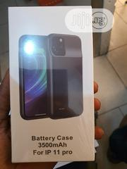 Power Bank Case For iPhone | Accessories for Mobile Phones & Tablets for sale in Lagos State, Ikeja
