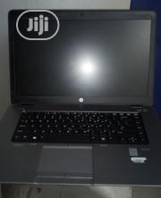 Laptop HP EliteBook 850 G1 8GB Intel Core i5 HDD 500GB | Laptops & Computers for sale in Lagos State, Ikeja