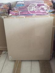 Floor Tiles 60 X 60 High Gloss Finish | Building Materials for sale in Lagos State, Yaba