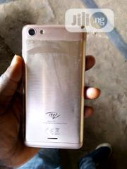 Itel P31 8 GB Gold | Mobile Phones for sale in Ondo State, Owo