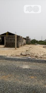 Four Plots of Land at Atali New Layout. Off Tank Junction, Ph | Land & Plots For Sale for sale in Rivers State, Obio-Akpor