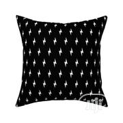 Throw Pillow at Oduaa International Modern Market Ojota Lagos | Home Accessories for sale in Lagos State, Lagos Mainland