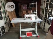 Industrial Straight | Manufacturing Materials & Tools for sale in Lagos State, Mushin