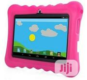 New Atouch A7 8 GB Pink   Tablets for sale in Plateau State, Jos