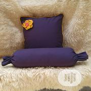 Sweet Pillow@Oduaa International Modern Market Ojota Lagos | Home Accessories for sale in Lagos State, Lagos Mainland