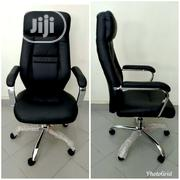 High Quality Executive Chair | Furniture for sale in Lagos State, Ojo