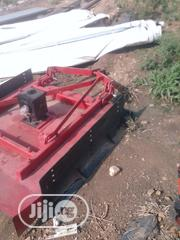 Slashers PTO Driven For Sale | Manufacturing Equipment for sale in Abuja (FCT) State, Central Business District