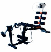Wonder Core Ab Building (Body Building) | Sports Equipment for sale in Lagos State, Surulere