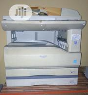 Sharp AR -M207 Photocopying Machine | Printers & Scanners for sale in Rivers State, Port-Harcourt