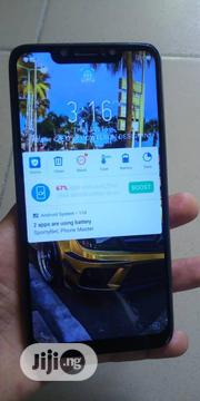 Infinix Hot 7 32 GB | Mobile Phones for sale in Anambra State, Idemili