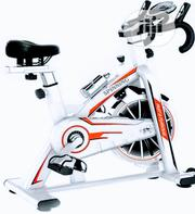 Spinning Bike Sports | Sports Equipment for sale in Lagos State, Surulere
