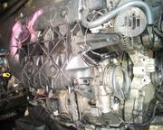 Chrysler Pacifica Engine | Vehicle Parts & Accessories for sale in Lagos State, Mushin