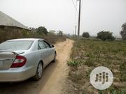 Plots of Land for Sale | Land & Plots For Sale for sale in Oyo State, Ogbomosho North