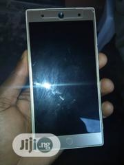 Tecno Camon C9 16 GB Gold | Mobile Phones for sale in Osun State, Ede