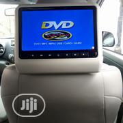Headrest DVD | Vehicle Parts & Accessories for sale in Lagos State, Ikeja