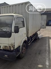 Truck 2010 For Sale | Trucks & Trailers for sale in Abuja (FCT) State, Idu Industrial
