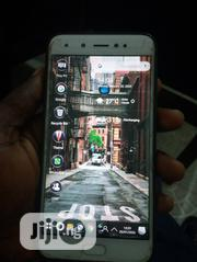 Gionee S10 64 GB Gold | Mobile Phones for sale in Kwara State, Ilorin South
