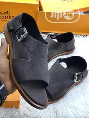 Hermes Sandals | Shoes for sale in Lagos State, Lagos Island