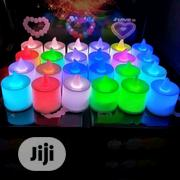 Flameless Led Candlelight | Home Accessories for sale in Lagos State, Gbagada