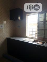 Newly Built 2bedroom Tolet | Houses & Apartments For Rent for sale in Abuja (FCT) State, Lugbe District