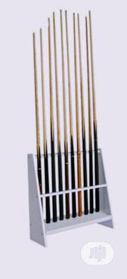 Set Of Snooker Stick(Complete) | Sports Equipment for sale in Lagos State, Surulere