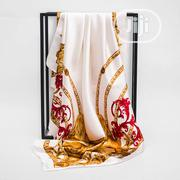 Elegant Fashion Silk Scarf | Clothing Accessories for sale in Lagos State, Maryland