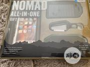 Nomad 4-piece All-in-one Gift Set   Accessories for Mobile Phones & Tablets for sale in Lagos State, Ikeja