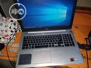 Dell Inspiron 5570 | Computer & IT Services for sale in Edo State, Benin City