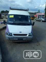 Ford Extreme 2004 White | Cars for sale in Lagos State, Ifako-Ijaiye