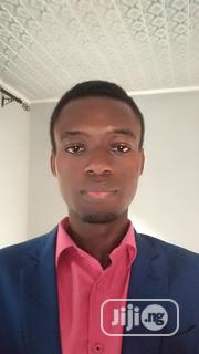 Computing IT CV | Computing & IT CVs for sale in Abuja (FCT) State, Lugbe District