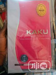 Case for Samsung Galaxy Tab a 10.1 2019. T515 | Tablets for sale in Lagos State, Ikeja