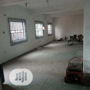 Office Space | Commercial Property For Rent for sale in Rivers State, Port-Harcourt