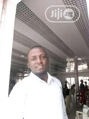 Joseph Benjamin | Driver CVs for sale in Lagos State, Ajah