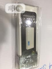 13,000 Mah Power Bank | Accessories for Mobile Phones & Tablets for sale in Lagos State, Ikeja