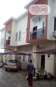 4bedroom Terrace Duplex Off Orchid Road, Lekki - By 2nd Toll Gate. | Houses & Apartments For Sale for sale in Lagos State, Lagos Island
