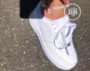 Nice Quality Sneakers At Classic Exclusive Boutiques | Shoes for sale in Lagos State, Ikeja