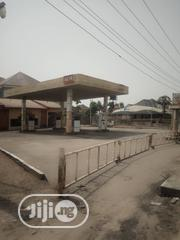 Filling Station For Lease On Nta Ozuoba Road Port Harcourt | Commercial Property For Rent for sale in Rivers State, Port-Harcourt