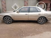Toyota Camry LE 1994 Gold | Cars for sale in Lagos State, Gbagada