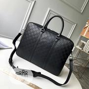 Designers Laptop Bags Available | Bags for sale in Lagos State, Magodo