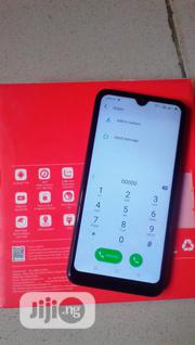 Itel S15 Pro 32 GB Black | Mobile Phones for sale in Abuja (FCT) State, Kurudu