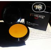 Flawless Ivy Powder | Makeup for sale in Lagos State, Apapa