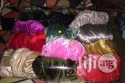 Turban Head Tie | Clothing Accessories for sale in Lagos State