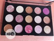 Febble Highlighter   Makeup for sale in Lagos State, Ilupeju