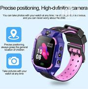 Children's Smartwatches With Precision Tracker (Setracker 2) | Smart Watches & Trackers for sale in Lagos State, Ikeja