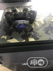 Camo Ps4 Game | Video Games for sale in Delta State, Warri