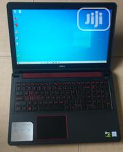 Laptop Dell Inspiron 15 5000 8GB Intel Core i5 SSD 1.5T   Laptops & Computers for sale in Anambra State, Awka