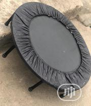 Brand New Trampolin | Sports Equipment for sale in Lagos State, Lekki Phase 2