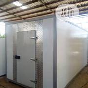 We Cool It...... We Freeze It | Manufacturing Services for sale in Lagos State, Ifako-Ijaiye