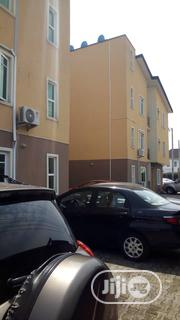 Neatly Built 2 Bedroom Flat | Houses & Apartments For Rent for sale in Lagos State, Lekki Phase 1