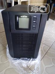Blue Gate 3KVA UPS | Computer Hardware for sale in Lagos State, Ojo